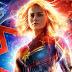 Mais Ação em Novo Trailer de Capitã Marvel