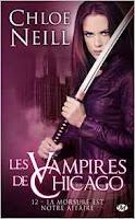 http://lesreinesdelanuit.blogspot.be/2017/06/les-vampires-de-chicago-t12-la-morsure.html