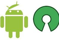 Migliori 20 app open source gratuite per Android