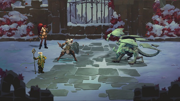battle-chasers-nightwar-pc-screenshot-www.ovagames.com-2