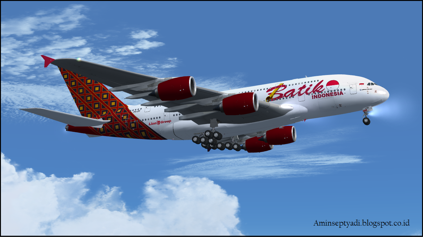 Batik air a380 pk ltf fictional lare jogjas blog yoo whatsapp bro sokgaul v stopboris Image collections