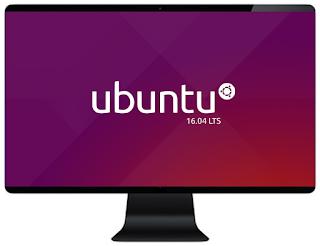 Ubuntu 16.04 Beta 2