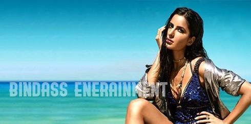 Katrina kaif Latest Pics 2