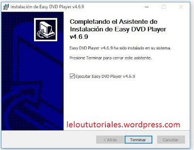 ZJMedia Easy DVD Player v4.6.9.2163  + Crack [Full] [MEGA]