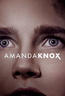 Amanda Knox – Legendado (2016)