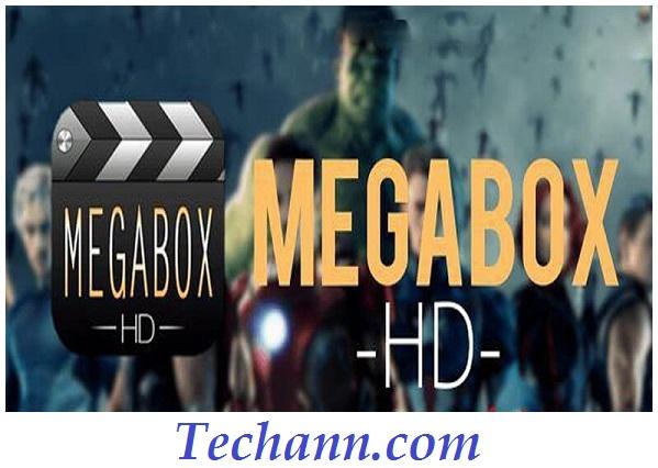 megabox-hd-apk-download