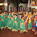 "GIRI FINE ARTS PRESENTS ""SANNITHIYIL SANGEETAM""-1.DEC.2016. Ashtothara sangeetha haram by Hyderabad siva and students, Accomponied by Harini srivatsava - Violin, Mrudangam - S.Yuga rajan, K.Ranganatha - Ghatam, Isai kalaimani A.Chidambaram - Morsing"
