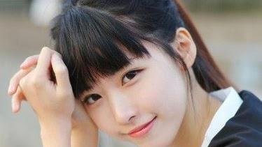 Viet Nam Hot Girl 2