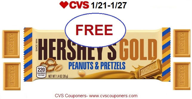 http://www.cvscouponers.com/2018/01/free-hershey-gold-single-bars-at-cvs.html