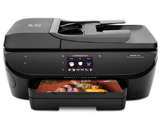 HP ENVY 7644 Driver Download Support driver, software program, installation, windows, mac os x, linux, full functions, package deal, free complete, functions
