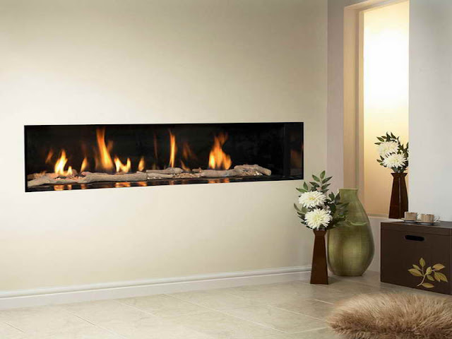 Cool Modern Fireplace Design Fire Line Cool Modern Fireplace Design Fire Line 6f1224178ff44e29ea822182d6eae095