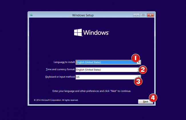 Tutorial Lengkap Cara Instal Ulang Windows 10 di Komputer