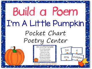 https://www.teacherspayteachers.com/Store/Sarah-Griffin/Category/Build-a-Poem-241225