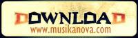 http://www.mediafire.com/download/ikceml607b16xjj/Elvira-+Sem+ti+n%C3%A3o+vivo+Feat+Brutal+Mc+%5BProd.+L+Jay%5D.mp3