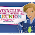 Wie ich die Winx Club Worldwide Reunion 2 erlebt habe