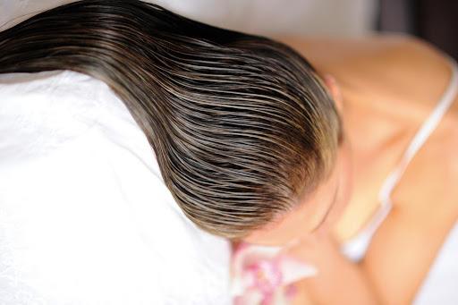 seu-cabelo-e-normal-misto-oleoso