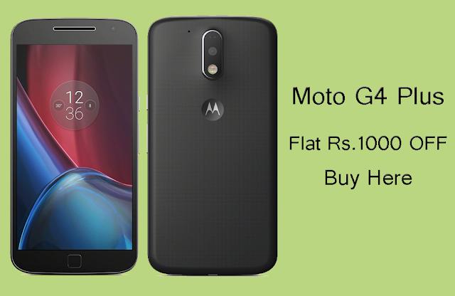 Moto G4 Plus, Moto G Plus 4th Gen Mobile, Motorola Mobiles, Moto G4 Plus Mobiles Online, Buy Moto G4 Plus, Buy Mobiles Online, Moto G4 Plus Mobiles Amazon India, Amazon India Mobiles,