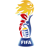 FIFA : UNDER-17 WOMEN FOOTBALL :भारत को मिली एक और मेजबानी