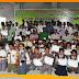 इंटर स्कूल स्पेलिंग-बी चैंपियनशिप पुरस्कार वितरण समारोह: 120 छात्र-छात्राएँ पुरस्कृत