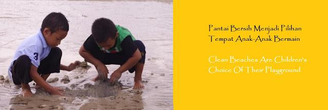 http://ketutrudi.blogspot.co.id/2018/02/pantai-bersih-menjadi-pilihan-tempat.html