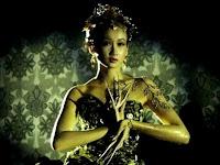 Siapa Nyai Gendeng Permoni? Ratu Demit dari Setra Gandamayit