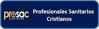 http://www.sanitarioscristianos.com
