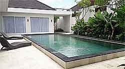 3 Bedroom Villa sale Seminyak Bali