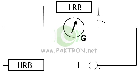 Lab Power Supply Circuit Schematic, Lab, Free Engine Image