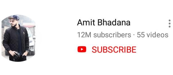 Go viral on YouTube 2019