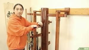 Un regard sur Wing Chun