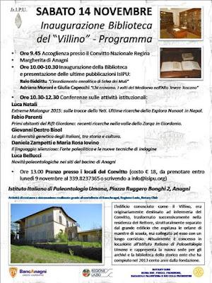 http://www.isipu.org/14-novembre-2015-inaugurazione-biblioteca-del-villino/