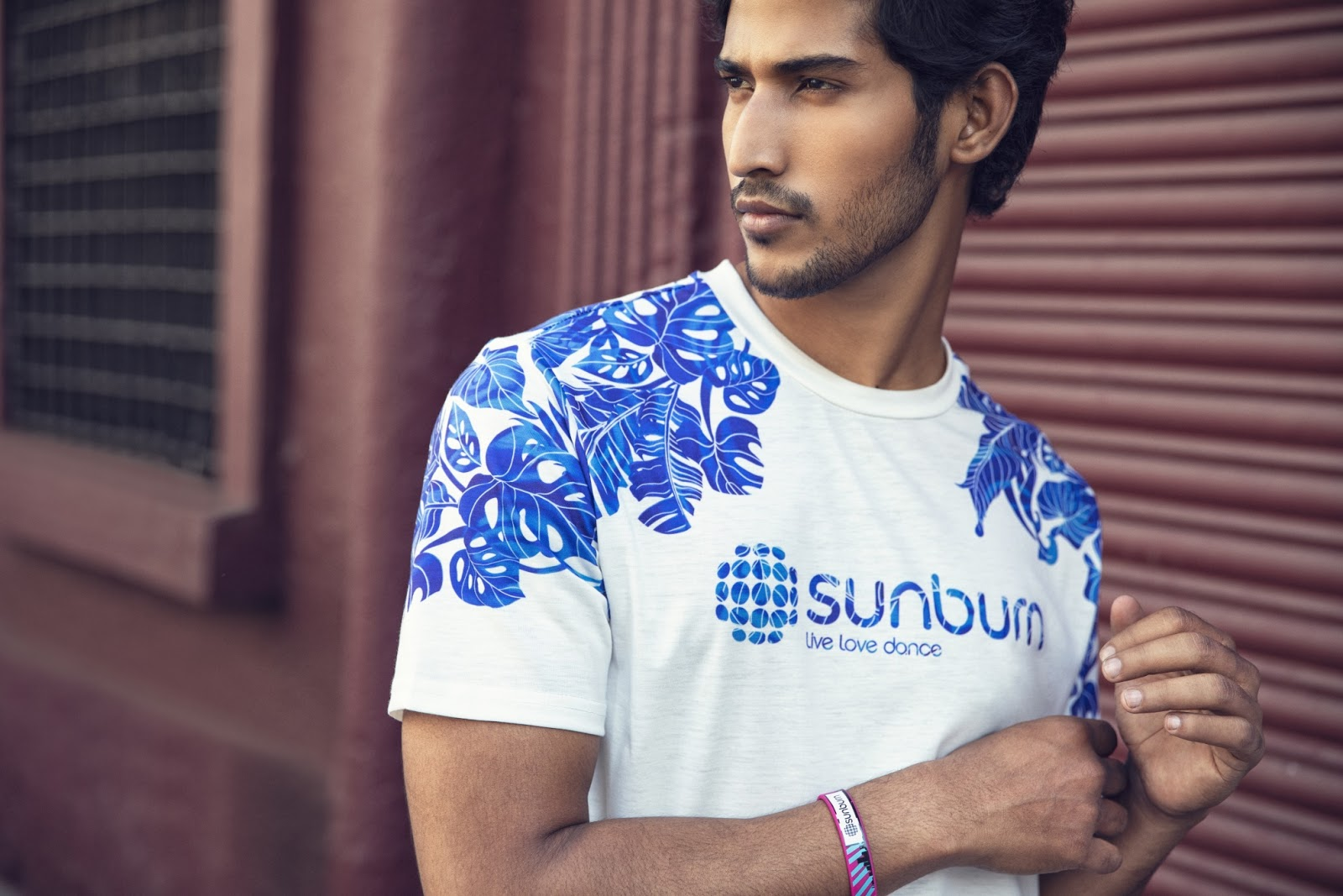 4afaaada56 Dedicated to offering on-trend styles catering to young people, SHEIN is  already one of the leading global fashion e-commerce portals and loved by  Indians ...