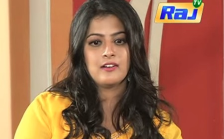 Echarikkai Idhu Manithargal Nadamadum Idam – Varalakshmi & With Team interview – independence day