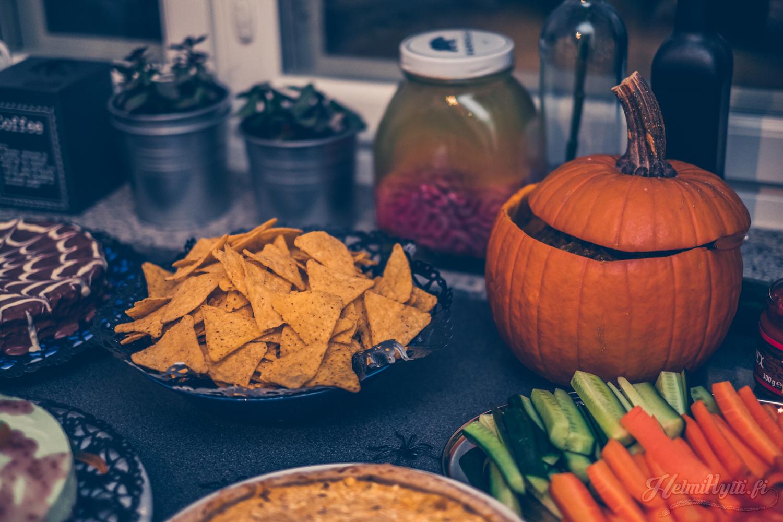 halloween-herkut