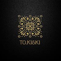 Tokiski store