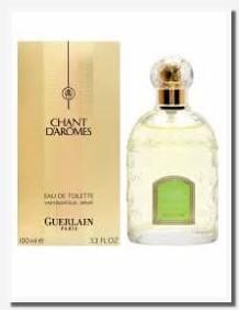 Limango Parfum Alien Lowpricebelkinsrouterblogspotcom