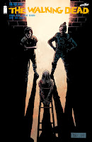 The Walking Dead - Volume 23 #135