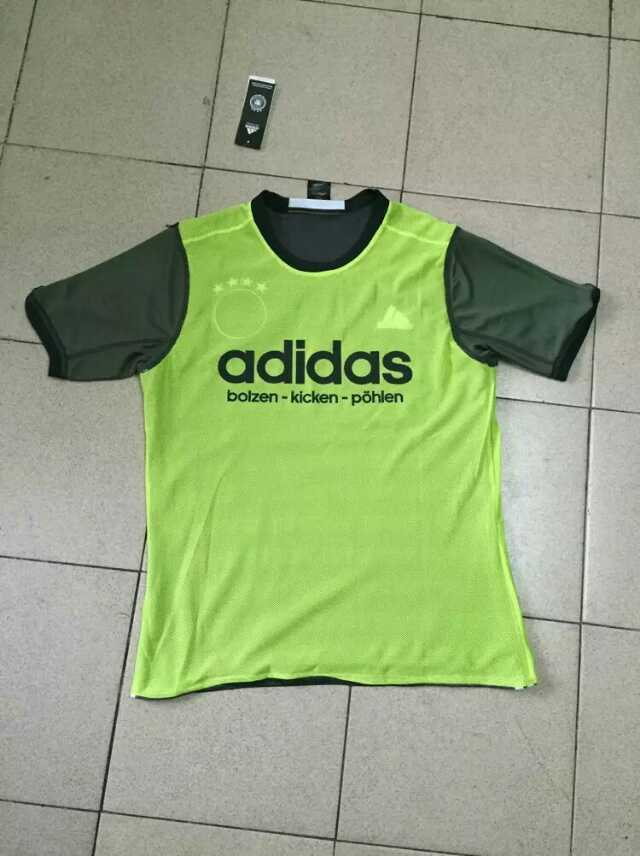 nfl jerseys nike China para barato - Santillana CompartirSantillana ... 00602217e17