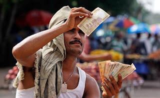 money-and-economy