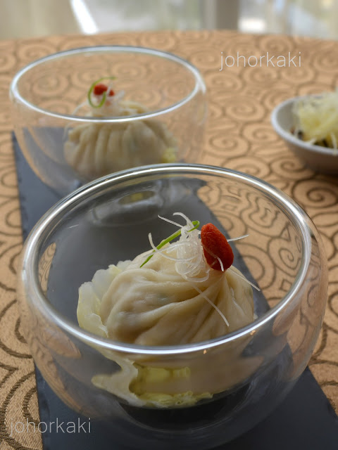 Xiao-Long-Bao-Wan-Li-万里-Restaurant-Renaissance-Johor-Bahru-Hotel