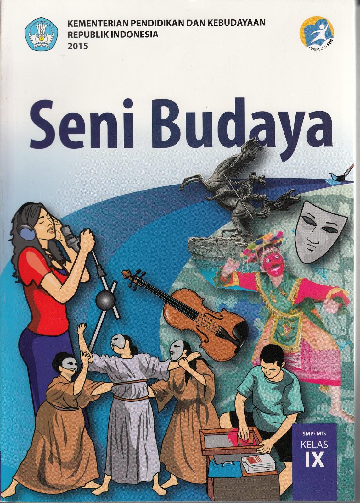 download buku penjas kelas 11 kurikulum 2013