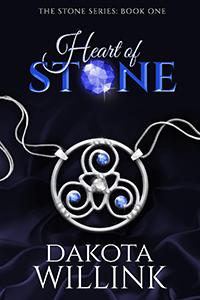 https://www.amazon.com/Heart-Stone-Book-1-ebook/dp/B019NXMK6G/