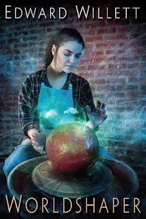 4 fantasies to read fall 2018