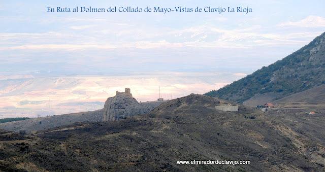 Rutas de Senderismo en La Rioja