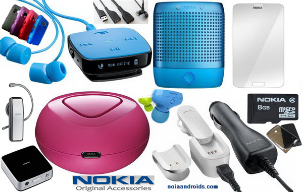 Nokia Android Mobiles 2016 : C1 Or E1, All Accessories, Cases & covers, Screen Guard