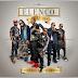 Elenco De Luxo - Isto Não é Um Grupo (Download Álbum 2013)