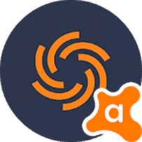 Avast Cleanup Pro v4.10.1 Mod APK Is Here!
