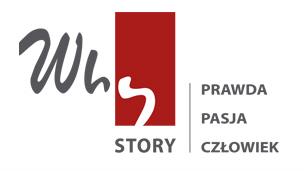 http://www.whystory.pl/pl/sztuka-i-kultura/moda-sztuka-i-kultura/azja-modeling-geologia-i-sztuka/tag/Mi%C4%99dzynarodowy%20Dzie%C5%84%20Rom%C3%B3w.html