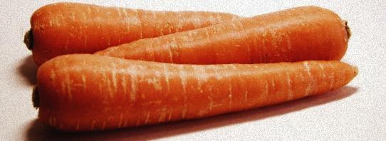 Soñar con zanahoria ¿Que Significa?