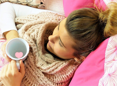 Cold and Flu relief, How To Get Rid Of Cold, Home Remedies For Cold, Common Cold, Cold Treatment, Cold Home Remedies, How To Treat Cold, How To Cure Cold, Cold Remedies, Remedies For Cold, Cure Cold, Treatment For Cold, Best Cold Treatment, Cold Relief, How To Get Relief From Cold, Relief From Cold, How To Get Rid Of Cold Fast,